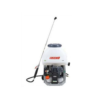 やまびこエコー 背負式動力噴霧器 AS25E 【10Lタンク】【Lスタート】【噴霧機 動噴 防除機】
