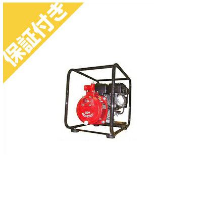 【プレミア保証プラス付き】 カルイ 高圧型エンジンポンプ SSE-450V(M)