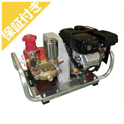 セット動噴 動力 噴霧器|散布機 通販・価格比較 価格.com