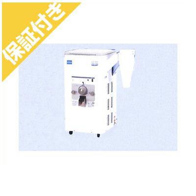 【プレミア保証付き】 細川製作所 一回通し式精米機 R1901E 三相200V 玄米30kg もみ20kg