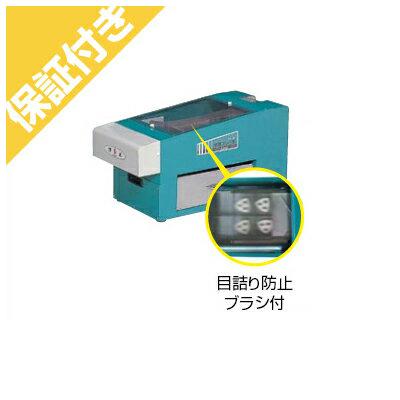 【プレミア保証付き】 国光社 電動粉ふるい機 二段網式 SN-K (小麦適応型) 【代引不可】 KOKKO