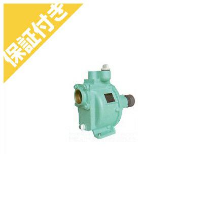 【プレミア保証付き】 カルイ 単体ポンプ KLO-801(高圧耐久型)