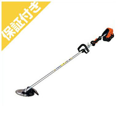 【プレミア保証付き】 草刈機 充電式 刈払機 【共立 BSR36L】 バッテリー式 草刈り機