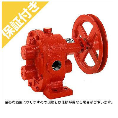 【プレミア保証付き】 工進 単体ポンプ GC-20(ギヤーポンプ)