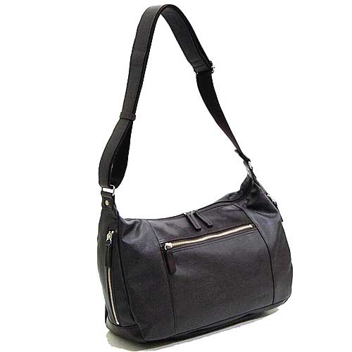 VALENTINO SABATINI 豊岡製鞄 バレンチノ・サバティーニ ショルダー バッグ 日本製(兵庫県豊岡) 4967 CH
