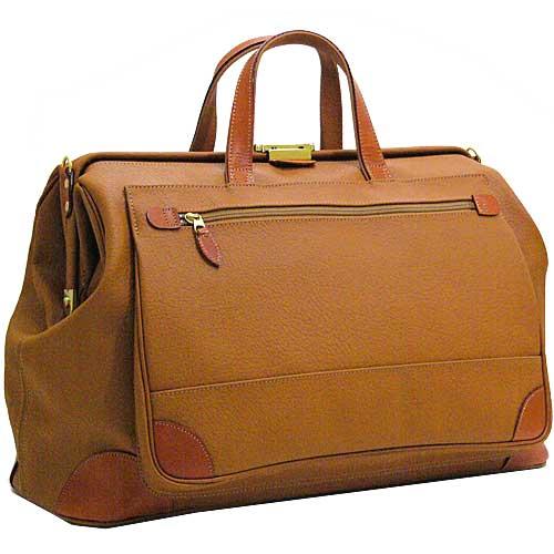 Mariera 豊岡鞄 マリエラ ダレスボストン 日本製(兵庫県豊岡製) 1567 CA tb0419