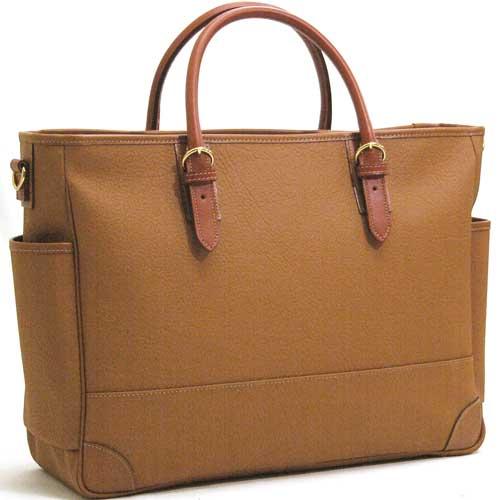Mariera 豊岡鞄 マリエラ トートボストン 日本製(兵庫県豊岡製) 1570 CA tb0419