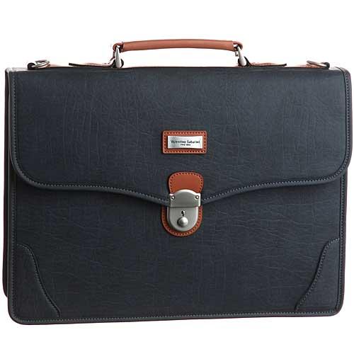 VALENTINO SABATINI 豊岡鞄 バレンチノ・サバティーニ 手付きクラッチ 日本製(兵庫県豊岡製) 5793 NA