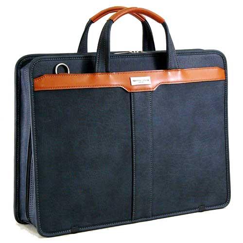 VALENTINO SABATINI 豊岡鞄 バレンチノ・サバティーニ 2本手ビジネス 日本製(兵庫県豊岡製) 5906 NA