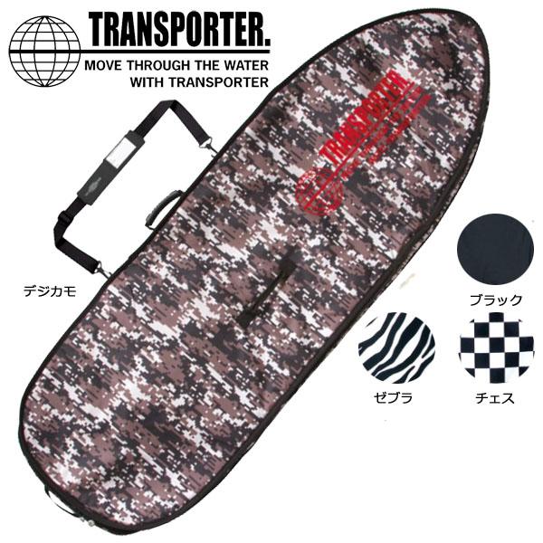 入園入学祝い TRANSPORTER(トランスポーター) RETRO MINI CASE 6'0 189×55cm(外寸) MINI レトロミニ 6'0 CASE サーフボードケース, チルドレン通信:51c31627 --- supercanaltv.zonalivresh.dominiotemporario.com