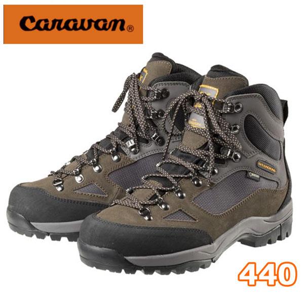 グランドキング グランドキング GK8X GK8X トレッキングシューズ 登山靴 登山靴, 家具のショウエイ:2030dabe --- sunward.msk.ru