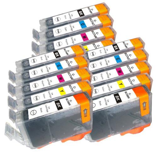 対応プリンタ 即出荷 MP970 MP960 MP950 MP830 MP810 MP800 MP610 MP600 MP500 MX850 iP7500 iP5200R iP4500 iP4300 iP4200 BCI-7eC 対応インク型番 5色セット BCI-7eM ×3 5MP BCI-7e+9 キャノン BCI-9PGBK 使い勝手の良い 互換インク 9BKのみ顔料他は染料 BCI-7eY CANON BCI-7eBK