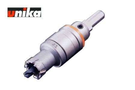 ユニカ COM-T53ST トリプルコンボ(セット) 超硬ホルソー