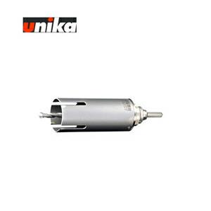 ユニカ UR21-M110ST 多機能コアドリルUR21 マルチタイプ セット 訳あり 110mmφ ギフト ストレート軸 UR-M