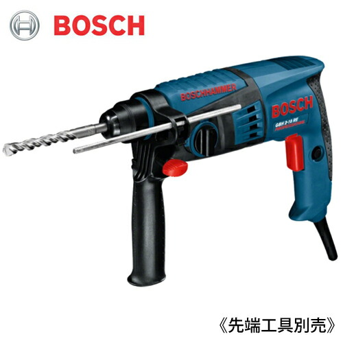 ボッシュ BOSCH GBH2-18RE SDSプラスハンマードリル
