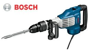 ボッシュ BOSCH GSH 11VC SDS-max破つりハンマー