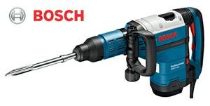 ボッシュ BOSCH GSH 9VC SDS-max破つりハンマー
