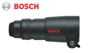 ボッシュ BOSCH MV 200 1 SDSプラスチゼルアダプター