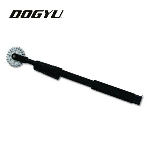 DOGYU 【土牛産業】 #02749 レンコン玉伸縮打診棒 BLDR-2000