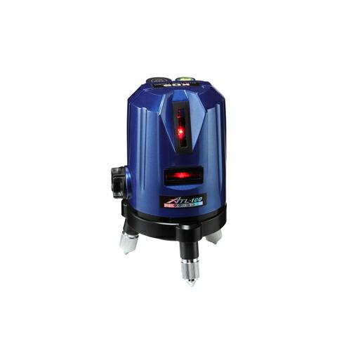 ムラテックKDS ATL-100 オートラインレーザー 本体のみ 磁気制動方式