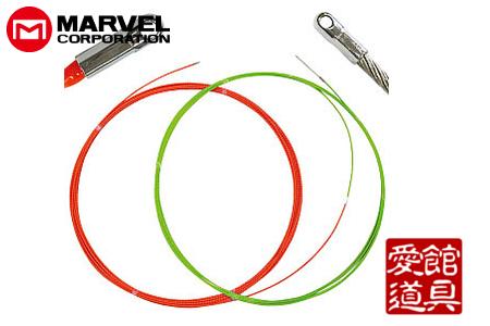 マーベル MARVEL スネークラインS MW-340S