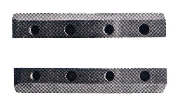 MCC 松阪鉄工所 替刃 BVE-250 塩ビ管面取り工具 BV-250用替刃
