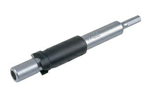 MCC VPC-16 立上げ管カッター
