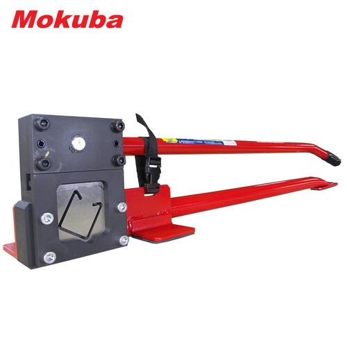 モクバ 【小山刃物】 D-100 EXレースウェイカッター D2 D2ダクトチャンネル DP2レースウェイ用