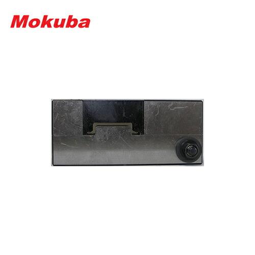 モクバ 【小山刃物】 D-110-1 DINレールカッターTH-1型用 替刃セット