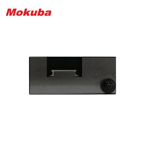 モクバ 【小山刃物】 D-115-2 DINレールカッターTH-2型用 替刃セット