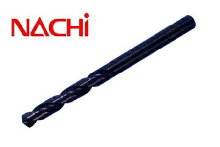 NACHI CDP-13.0mm ついに入荷 タイムセール 1本入 コバルトストレートドリル