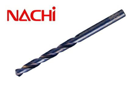 営業 NACHI SDP-9.7mm ストレートドリル 1本パック入 公式ストア