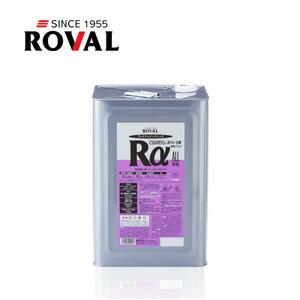 ローバル RA-20KG プレミアムジンクリッチ ローバルアルファ ROVAL α 20kg缶
