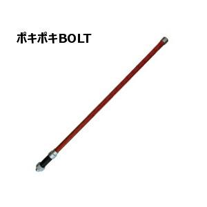 スターエム/STAR-M No.5030 ポキポキBOLT ボルト切断具