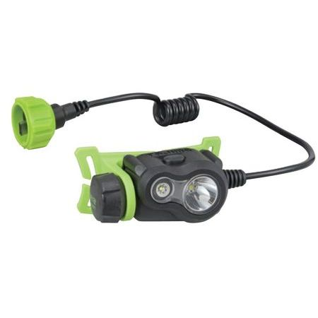 タジマツール/TJM LE-U301-SP ペタLEDヘッドライトU301セット