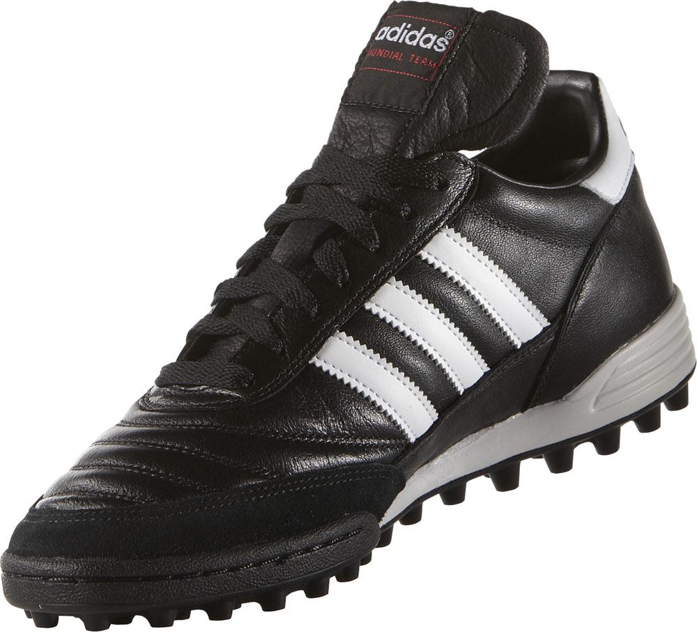 アディダス サッカートレーニングシューズ ムンデイアルチーム adidas(019228)