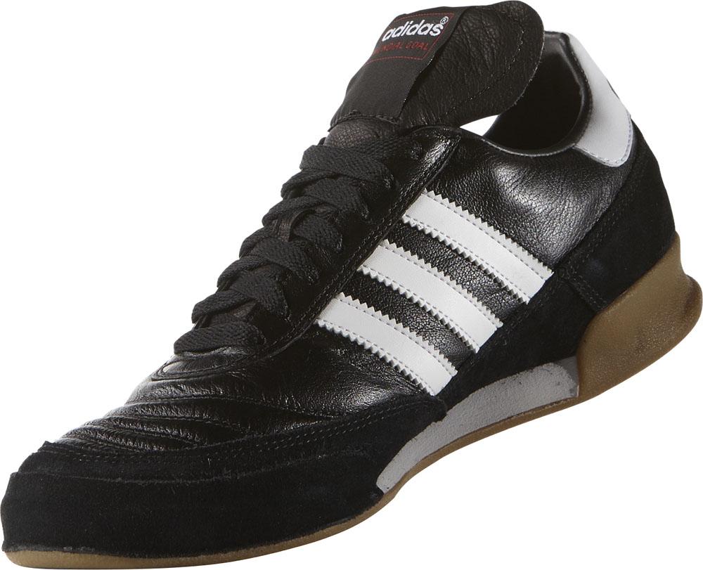 adidas アディダス ムンデイアルゴール(019310)フットサルシューズ