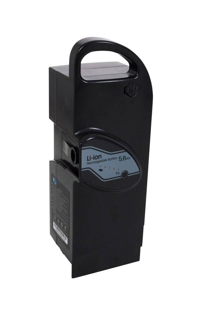 交換用バッテリー MG-BRTTERY5.8[ミムゴ MIMUGO][激安自転車 通販][プレゼント]