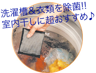 Washing disinfectants iododeflesch slung pens wash tank decontamination 10P02jun13