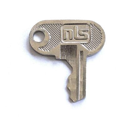 窓用補助錠の子鍵のご注文承ります 贈答 実物 はいれーぬ子鍵 送料無料 合鍵 ロック スペアキー 防犯グッズ
