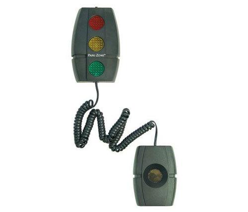 駐車場用機器パークゾーンPZ-8901 代引手料無料 送料無料 安全 確実 車庫入れ パーキングアイテム 防犯グッズ