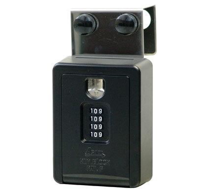 大容量キーボックス キーブロック3型KB-11000 送料無料 あす楽 kb-11000