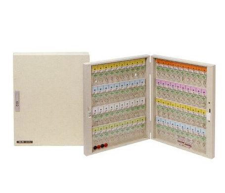 デジタルキーボックス マグネットシート付NK-80 代引手料無料 送料無料 TATA 80本掛け用