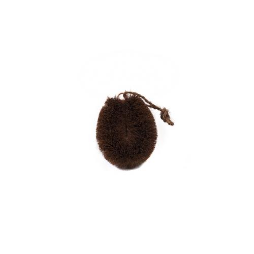 紀州産棕櫚束子 特小