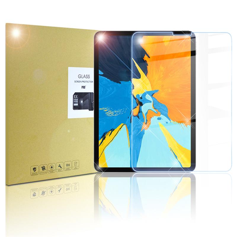 iPad Pro 11インチ ガラスフィルム 保護フィルム 新作多数 2021 第3世代 薄い 液晶保護 第1世代 第2世代 飛散防止 引出物 air 指紋防止 送料無料 9H 0.3mm 強化ガラス保護フィルム 擦り傷防止 ゆうパケット 気泡ゼロ 4 目に優しい ラウンドエッジ加工 液晶保護ガラスフィルム