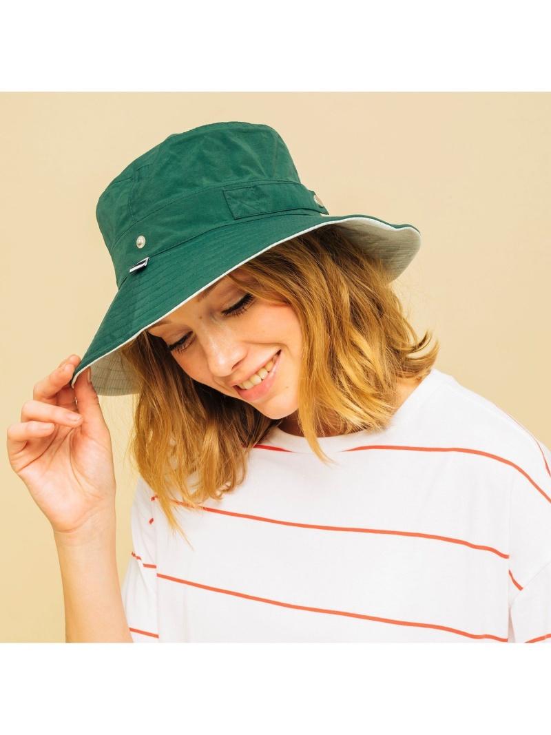 AIGLE レディース 帽子 ヘア小物 エーグル SALE 30%OFF エピパハット ホワイト RBA_E 毎日がバーゲンセール Fashion 特売 Rakuten レッド 送料無料 グリーン ハット