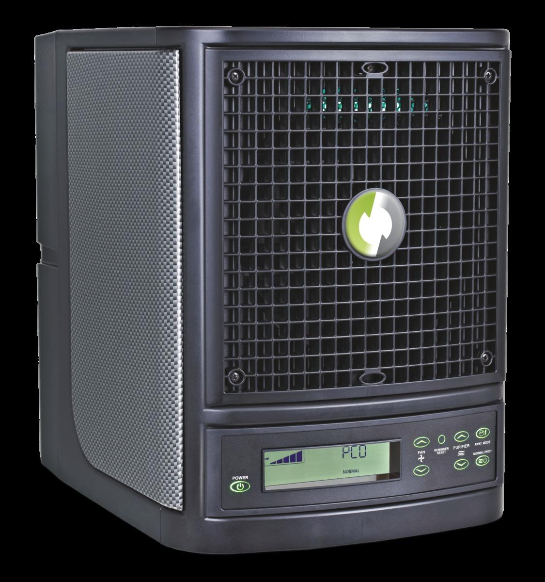 空気浄化装置 AP3001 臭い対策 インフルエンザ対策 ノロ対策 食品管理 食中毒対策 エチレン対策 空気清浄機 と違う空気浄化