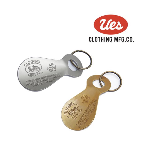product key gd