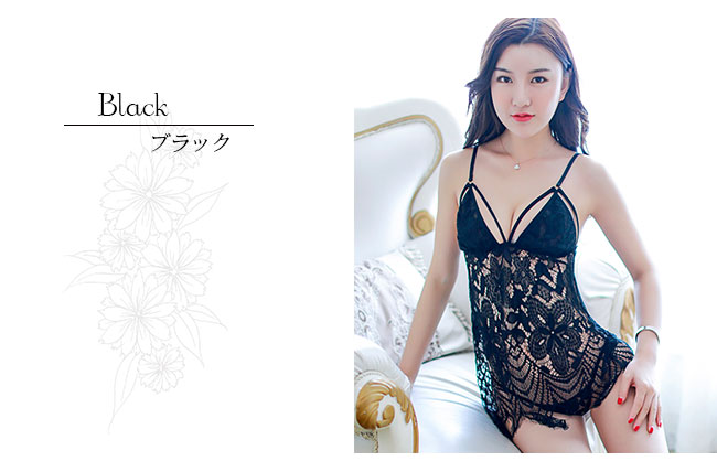 fc499eaa7 AIKIMANIA  Baby doll  amp  shorts baby doll sexy lingerie sexy ...