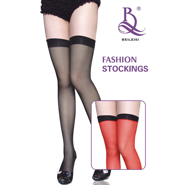 2fab18d3fea Garter stockings and sexy lingerie and sexy underwear   taste sexy  sexy    popular ...